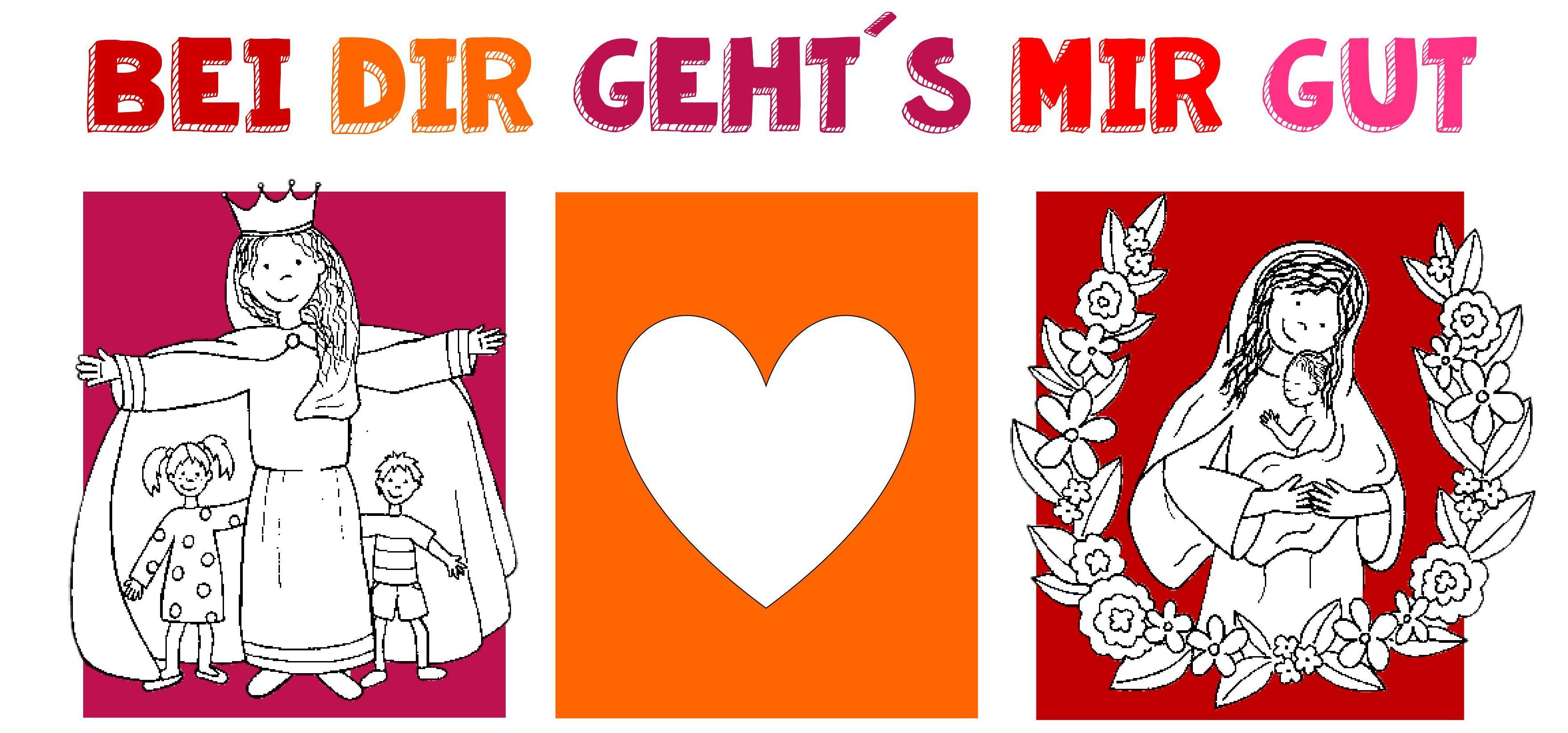Bild Muttertag Banner Homepage
